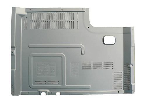 冰箱背板----佛山市信华金属制品有限公司
